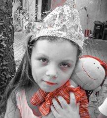 PSX_20150211_115308.jpg