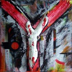 Kreuzigung-11.jpg