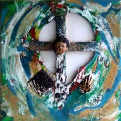 Kreuzigung-13.jpg