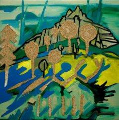 Landschaft-1.jpg