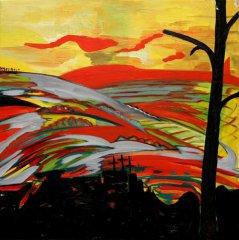 Landschaft-3.jpg